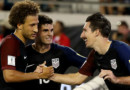 World Cup qualifying: Five takeaways from U.S. rout of Trinidad and Tobago
