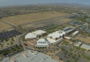 Ottawa University builds $20M campus in Surprise, Arizona