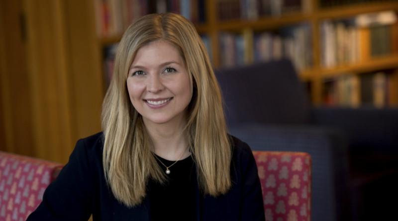 Kjerstin Owren, Oslo's new bullying ombudsman