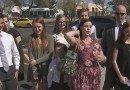 Large Mesa family adopting 5 more kids