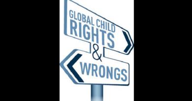 Denmark's legal roadblocks against family reunification