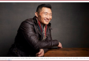 Actor Daniel Dae Kim credits 'secret weapon' for COVID-19 recovery