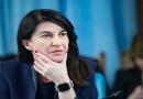 Violeta Alexandru; Pensions will increase effective September 1st