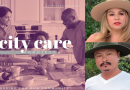 City care project expands outreach to downtown Los Angeles