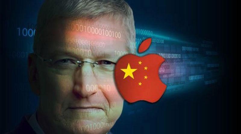 Gab's Statement on Apple and Google's Tyranny