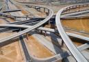 Loop 303 corridor becomes global center for development