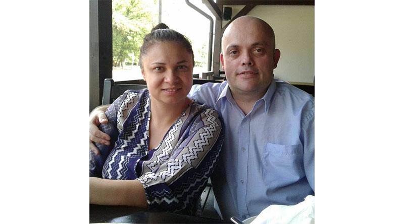 In Memoriam: Calin Popoviciu: October 20, 1981 – September 18, 2021
